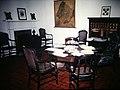 Robert E. Lee's Office as He Left It, Washington College, Virginia (10476128596).jpg