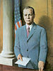Robert P. Patterson, 55-a Usono-Sekretario de War.jpg