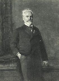 Robert Sterl - Bildnis Heinrich Ernemann 1919.jpg