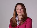 Roberta-Metsola-Malta-MIP-Europaparlament-by-Leila-Paul-2.jpg