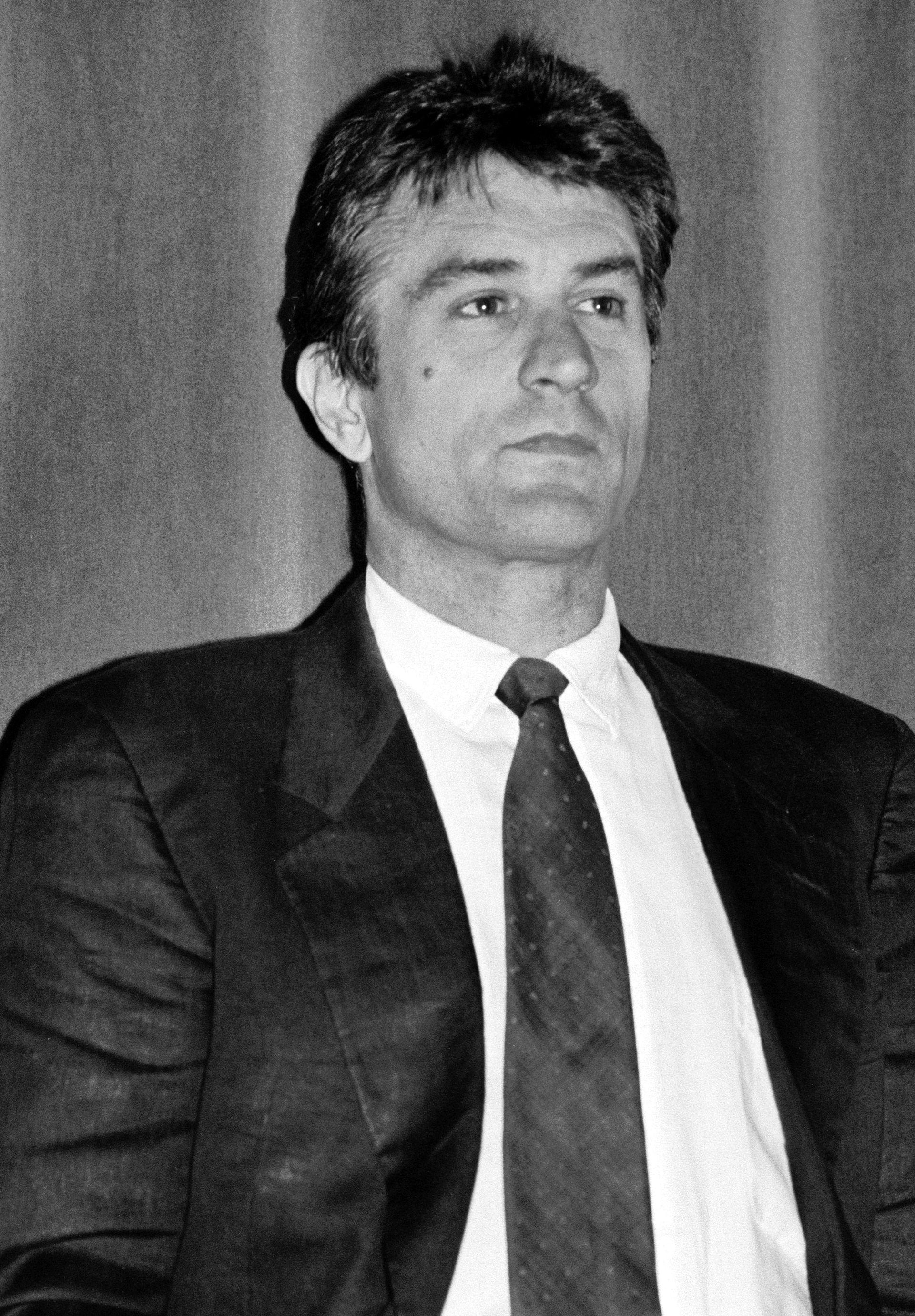 Robert De Niro - Wikip...