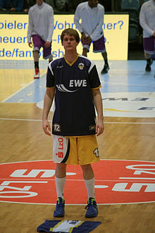 Robin Smeulders 2012.JPG