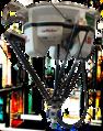 Robot delta FlexPicker d'ABB.png
