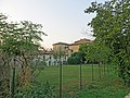 Rocca Sanvitale (Sala Baganza) - ala ovest 1 2019-09-16.jpg