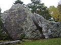 Rock - panoramio (6).jpg