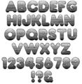 Rock Opera font.png