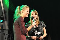 Rock The North 2013 03.jpg