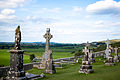 Rock of cashel cemetery 2.jpg