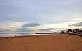 Rocker Beach - panoramio - somaliayaswan.jpg