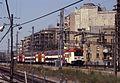 Rodalies de Catalunya june 1999 19.jpg