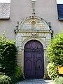 Rodez haras portail.jpg