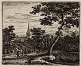 Roghman, Roelant (1627-1692), Afb 010094006286.jpg