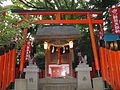 Rokko-yahata-jinja inarigu2.jpg