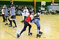 Roller Derby - Belfort - Lyon -018.jpg