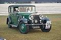 Rolls-Royce - 1930 - 20-25 hp - 6 cyl - Kolkata 2013-01-13 2854.JPG