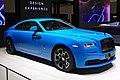 Rolls-Royce Wraith Genf 2019 1Y7A5618.jpg