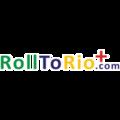 Rolltorio logo.png