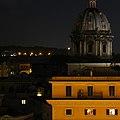 Roma-santandradellavalle.jpg