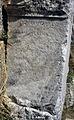 Roman Inscription in Turkey (EDH - F024031).jpeg