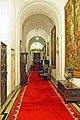 Romania-1630 - French Style Hallway (7625350006).jpg