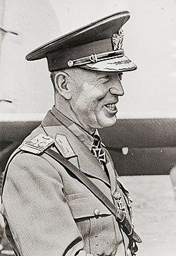 Romanian Prime Minister Ion Antonescu.jpg