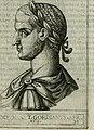 Romanorvm imperatorvm effigies - elogijs ex diuersis scriptoribus per Thomam Treteru S. Mariae Transtyberim canonicum collectis (1583) (14765044071).jpg
