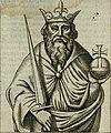 Romanorvm imperatorvm effigies - elogijs ex diuersis scriptoribus per Thomam Treteru S. Mariae Transtyberim canonicum collectis (1583) (14765994494).jpg