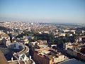 Rome - Vaticane 001.jpg