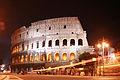 Rome Kolosseum night.jpg