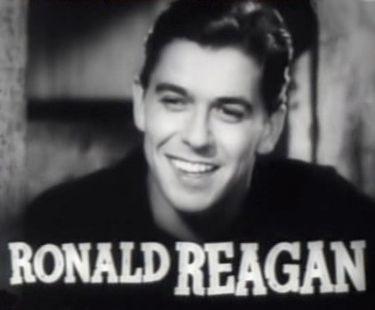 https://upload.wikimedia.org/wikipedia/commons/thumb/e/ef/Ronald_Reagan_in_Cowboy_From_Brooklyn_trailer.jpg/375px-Ronald_Reagan_in_Cowboy_From_Brooklyn_trailer.jpg