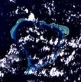 Rongerik Atoll.png