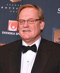 Ronnie Hellström.jpg