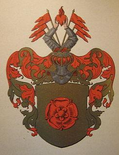 Roos af Hjelmsäter Wikimedia disambiguation page
