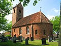 Roots - The old Church.jpg