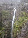 Roraima waterfall1.jpg
