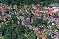 Rorup, St.-Agatha-Kirche -- 2014 -- 9181.jpg