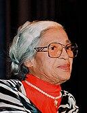 Rosa Parks: Age & Birthday