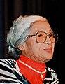 Rosa Parks 1998.jpg