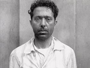Miguel A. Roscigna