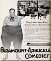 Roscoe Arbuckle - May 1919 EH.jpg