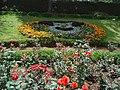 Rose Garden, Ooty - panoramio.jpg