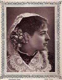 Rosita Mauri 1881.jpg