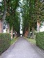 Roskilde Grijze Broeders kerkhof 2020 1.jpg