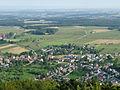 Rossberg-Vue sur Ferrette (1).jpg