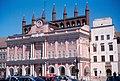 Rostock Rathaus 1999-07-08.jpg