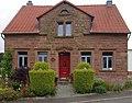 Rotsandsteinfassade Niederbettingen.jpg