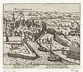 Rotterdam 1572 Baudartius.jpg
