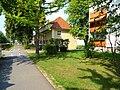 Rottwerndorfer Straße Pirna (44510008372).jpg