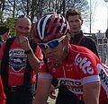 Roubaix - Paris-Roubaix, 12 avril 2015, arrivée (C39).JPG