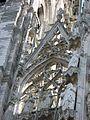 Rouen 2009 (3950322369).jpg